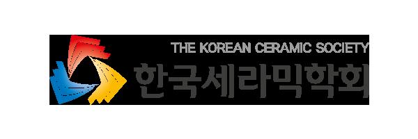 한국세라믹학회