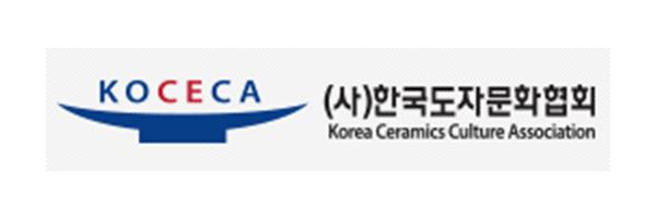 한국도자문화협회